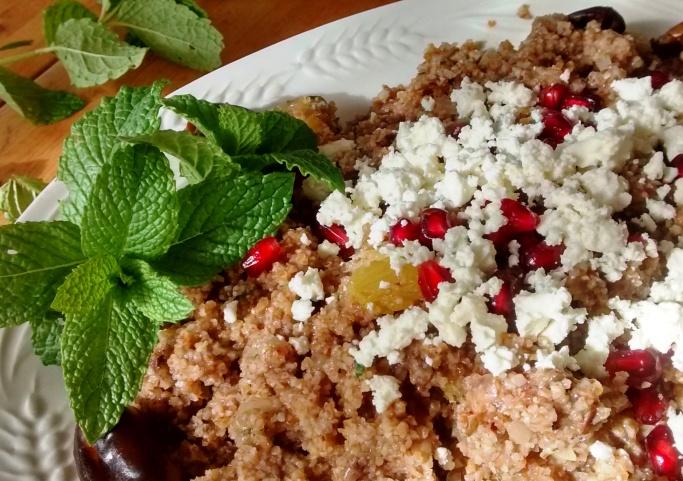 bulgur salad2