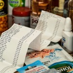 10 Tips for Saving Money on Food